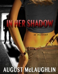 In_Her_Shadow_-_Finalbook