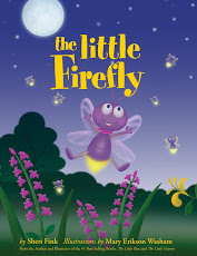 The Little Firefly