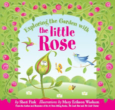 Exploring_the_Garden_with_the_Little_Rose_Book_Cover
