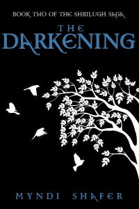 the-darkening-cover-83