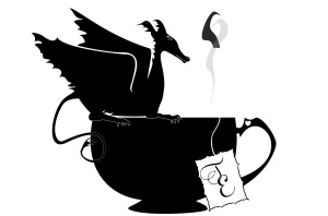 dragon-teacup-3