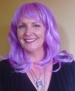 Tameri Lavender