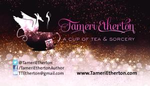2013 Tameri Etherton BIZ2